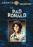 Bad Ronald