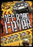 Off Road Fever
