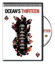 Ocean's Thirteen (Widescreen Edition)
