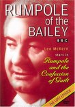 Rumpole of the Bailey - The Lost Episode