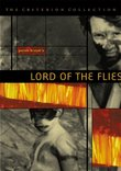 Lord of the Flies - Criterion Collection