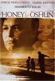 Honey for Oshun (Original Spanish with English Subtitles)