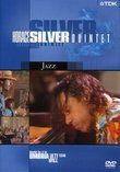 Horace Silver Quintet: Recorded Live at the Umbria Jazz Festival