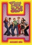 That '70s Show - Season One