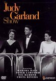 The Judy Garland Show, Vol. 11