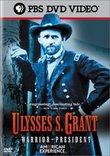 Ulysses S. Grant - Warrior President