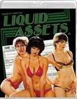 Liquid Assets [Blu-ray]