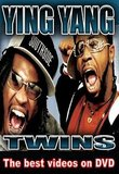 Ying Yang Twins - The Best Music Videos On DVD