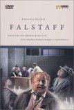 Antonio Salieri - Falstaff / Del Carlo, Ringholz, Croft, Ostmann (Schwetzinger Festspiele)