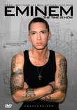 Eminem - The Time Is Now: Unauthorized