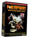Poultrygeist: Night of the Chicken Dead (3-Disc Collector's Edition)
