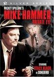 Mike Hammer: Songbird