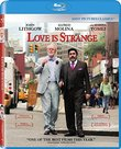 Love Is Strange [Blu-ray]