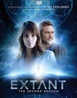 Extant: Season 2