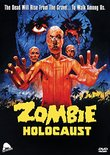 Doctor Butcher M.D. / Zombie Holocaust (2 DVDs)