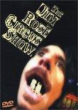 The Jim Rose Circus Show