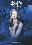 Buffy the Vampire Slayer  - The Complete First Season (Slim Set)