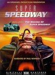 Super Speedway (Large Format)