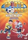 Sports Bloopers: Hockey - Plus Bonus: Blooper Time