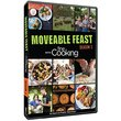 Moveable Feast With Fine Cooking: Season 3