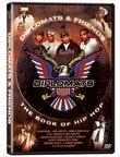 Diplomats & Friends: The Book of Hip Hop