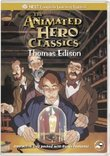 Thomas Edison Interactive DVD