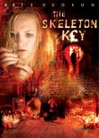 The Skeleton Key (Full Screen Edition)