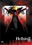Hellsing - Eternal Damnation (Vol. 4)