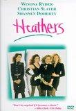 Heathers (Ws)