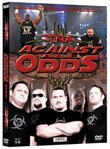 TNA: Against All Odds 2009