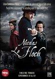 Nicolas Le Floch, Volume 3