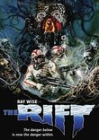 The Rift (1990) aka Endless Descent