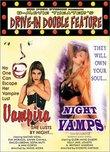 Vampira/Night Vamps