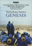 Genesis (La Genèse)