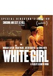 White Girl - Special Director's Edition [Blu-ray]