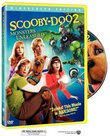 Scooby-Doo 2 - Monsters Unleashed (Widescreen Edition)