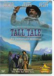 Walt Disney Tall Tale: The Unbelievable Adventure