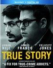 True Story [Blu-ray]