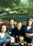 Ballykissangel - Complete Series Two