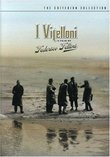 I Vitelloni - Criterion Collection