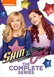 Sam & Cat: The Complete Series