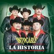 La Historia (DVD/CD)