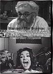 Maniac / The Brainiac