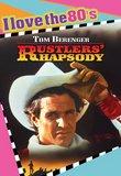 Rustler's Rhapsody