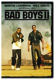 Bad Boys II (Widescreen Edition)