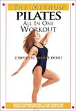 The Method Pilates - All in One Workout