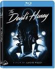 The Devil's Honey [Blu-ray]