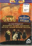 The Over the Hill Gang (2 DVD Pack) In Color
