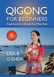 Qigong For Beginners Fragrance