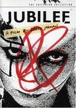 Jubilee - Criterion Collection